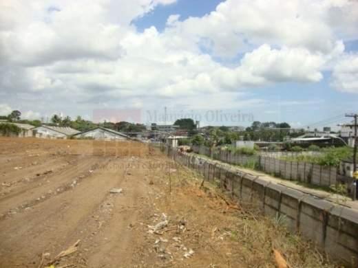 terrenos para alugar em salvador brasilgas